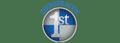 Chiropractic Winterset IA Chiropractic 1st