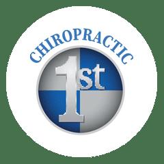 Chiropractic Osceola IA Chiropractic 1st