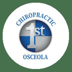Chiropractic Osceola IA Chiropractic 1st - Osceola